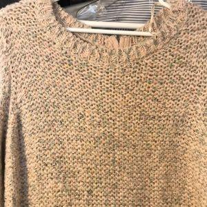 7cd94b608b ruby moon Sweaters for Women